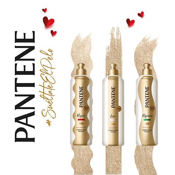 Coco Pantene