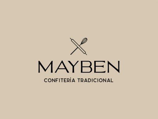 Mayben